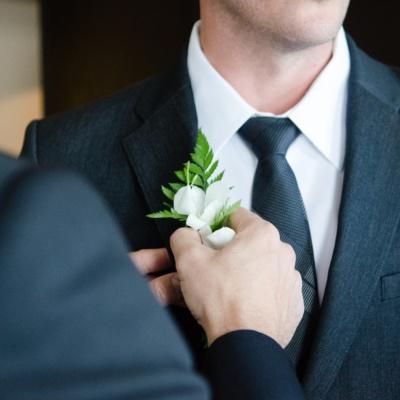 Services cérémonies